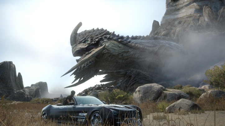 1459405808_2787231-final-fantasy-xv-monster-car