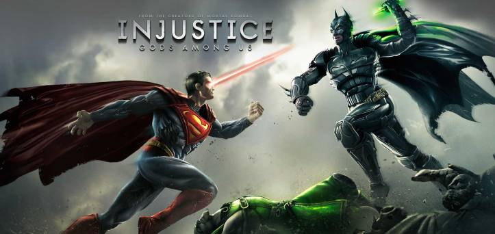 gallerygames_1900x900_injustice_52aba28f1fb2e2-02226226